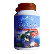 Maca-Bio en Comprimés